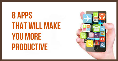 8-Apps-That-Will-Make-You-More-Productive