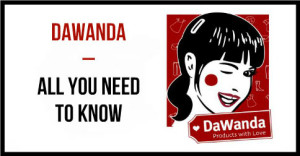 Dawanda-–-All-You-Need-To-Know