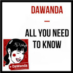 Dawanda – All You Need To Know