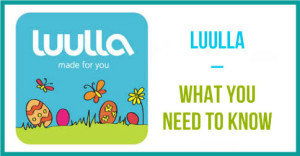 Luulla-–-What-You-Need-To-Know