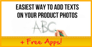 Easiest-Way-To-Add-Texts-On-Your-Product-Photos