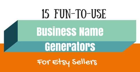 tools business name generator fashion store