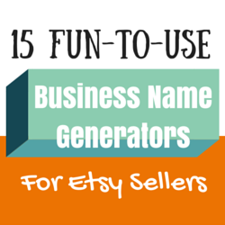 tools business name generator boutique