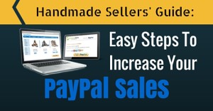 Easy Steps To Increase Your Paypal Sales