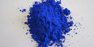 new-blue-color-oregon-