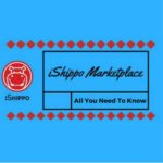 iShippo Marketplace – All You Need To Know