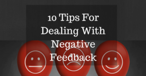 10-tips-for-dealing-with-negative-feedback