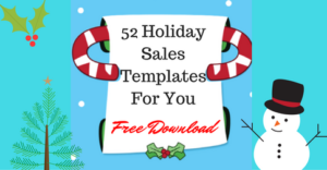 52-holiday-sales-templates-for-you-free-download