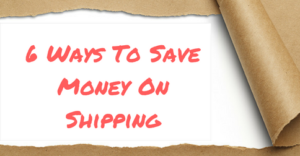 6-ways-to-save-money-on-shipping