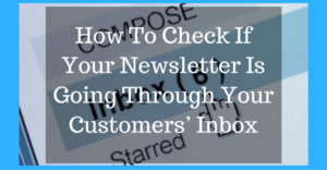 how-to-check-if-your-newsletter-is-going-through-your-customers-inbox