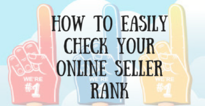 how-to-easily-check-your-online-seller-rank