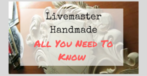 livemaster-handmade-all-you-need-to-know