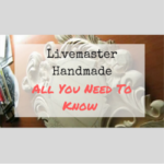 Livemaster Handmade – All You Need To Know