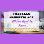 Tribello Marketplace – All You Need To Know