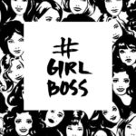 4 Important Habits Of A Female Boss