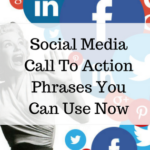 Social Media Call To Action Phrases You Can Use Now