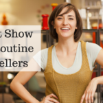 5 Craft Show Prep Routine For Sellers