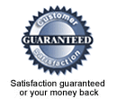 Craft Maker Pro Software Guarantee