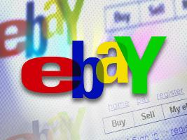 Check Out Ebay S Popular Crafts Craft Maker Pro Inventory And Pricing Craft Software