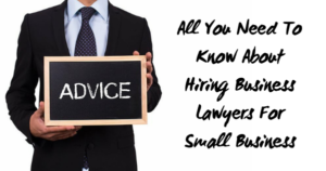 business formation attorneys in plano